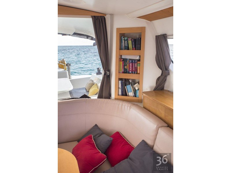 fountaine pajot salina 48 786145 015