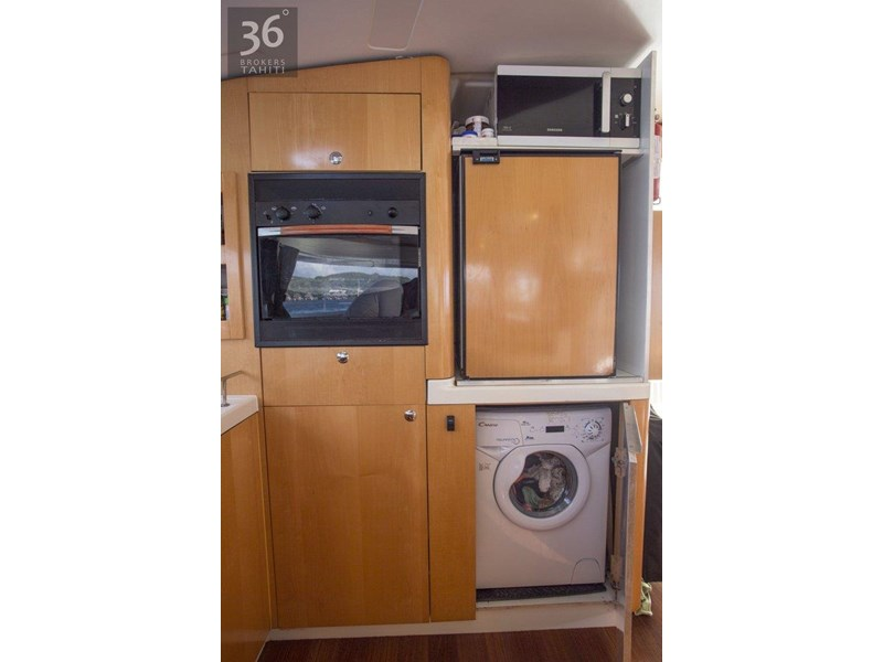 fountaine pajot salina 48 786145 016