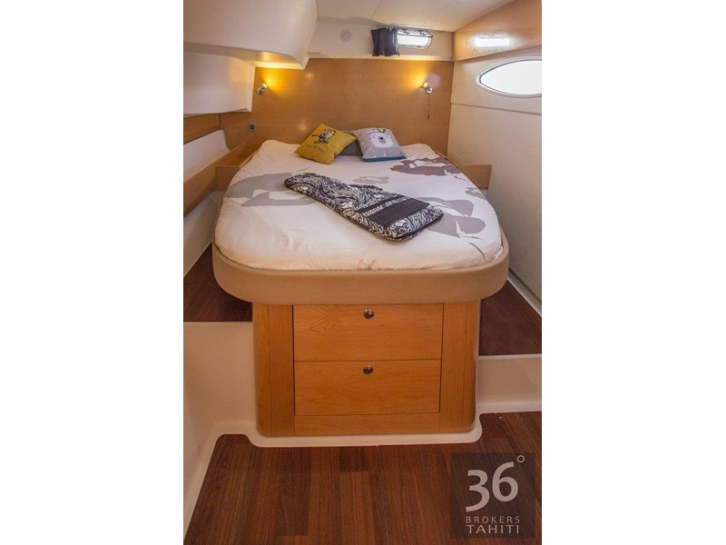 fountaine pajot salina 48 786145 018