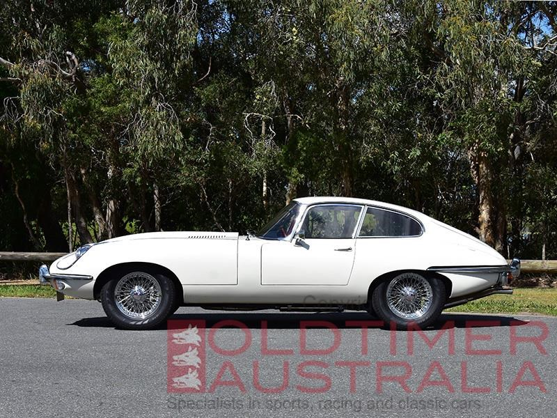 jaguar e-type 786324 014