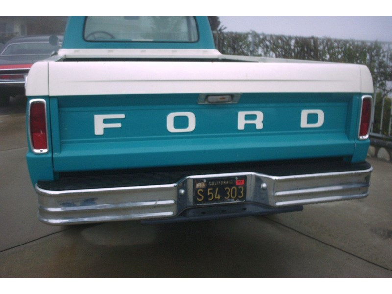 ford f250 786728 002