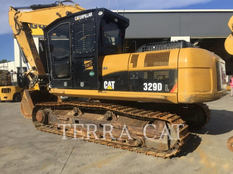 caterpillar 329dl 647507 002