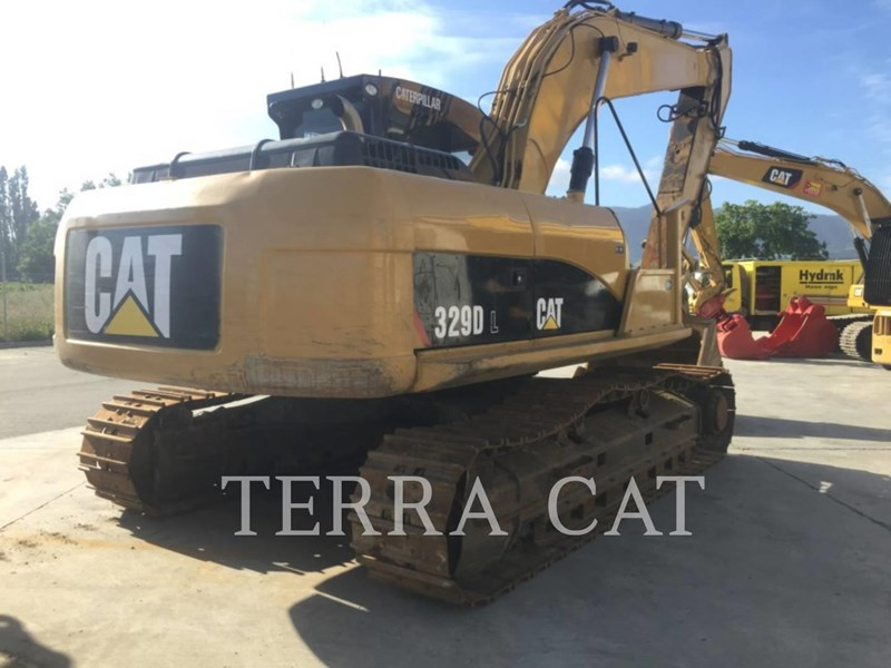 caterpillar 329dl 647507 003