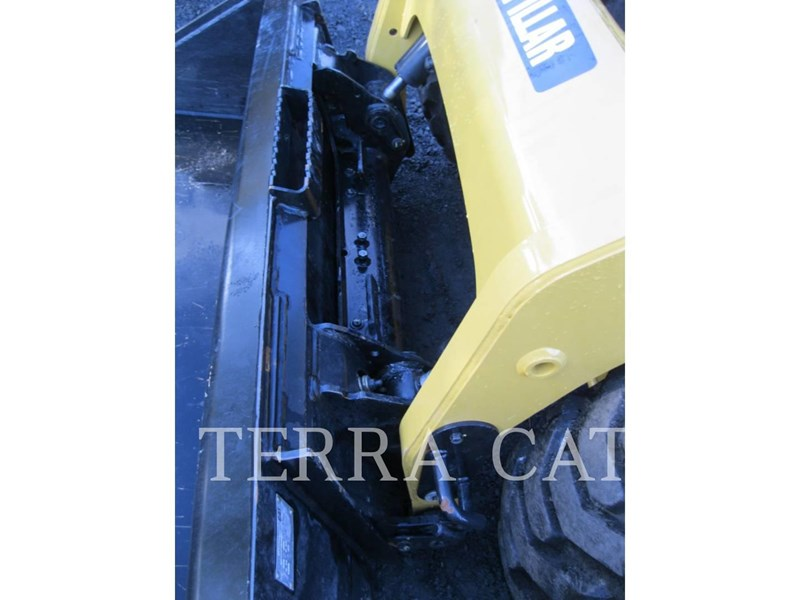 caterpillar 226b3lrc 753073 013