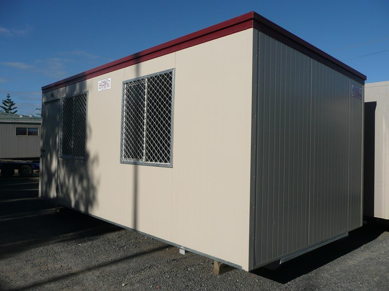 e i group portables 6m x 3m office sale or hire 786842 004