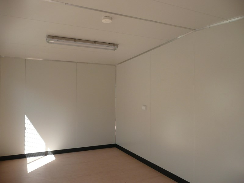 e i group portables 6m x 3m office sale or hire 786842 007