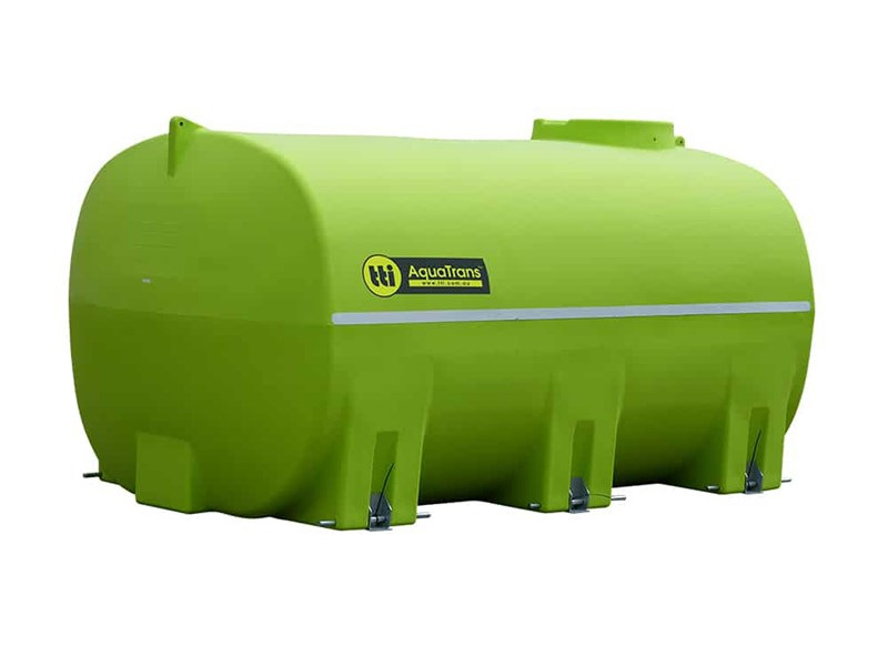 trans tank international aquatrans water cartage tanks with 20-year warranty 785601 003