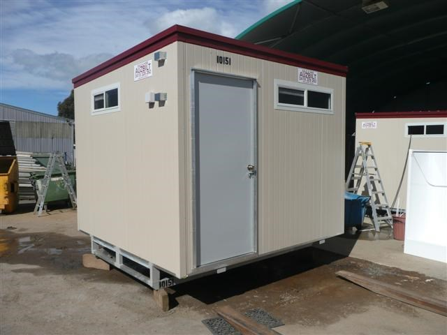 e i group portables 2 pan toilets 786934 001