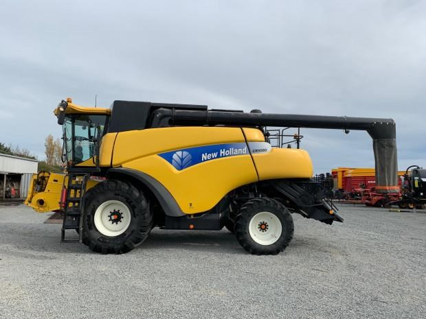 new holland cr9080 787405 003