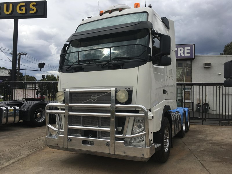 volvo fh540 788035 002