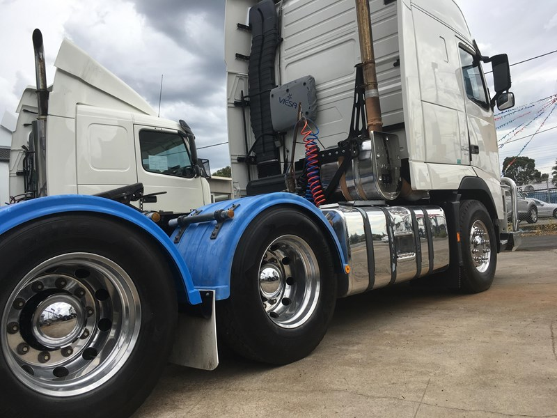 volvo fh540 788035 004