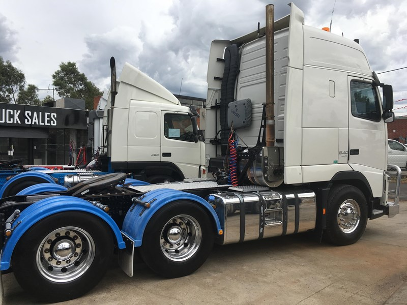 volvo fh540 788035 030