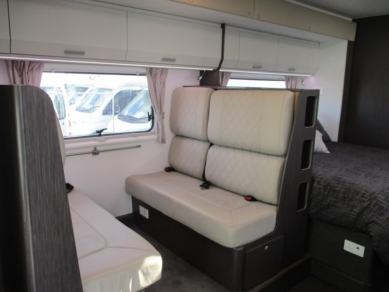 jayco conquest iv25-5 777752 005