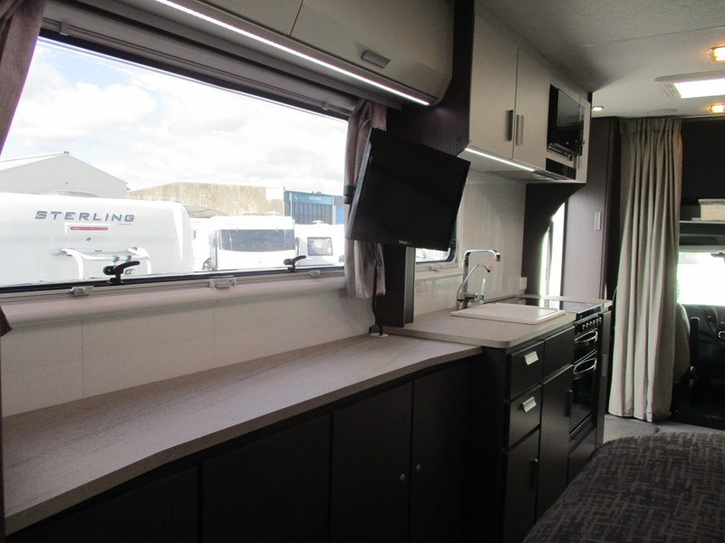jayco conquest iv25-5 777752 009
