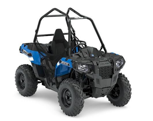 polaris ace 570 hd eps 788277 001