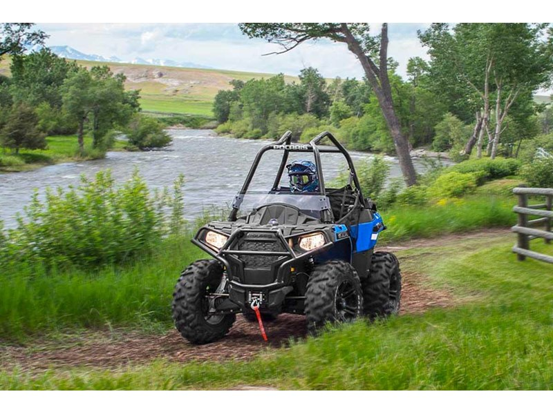 polaris ace 570 hd eps 788277 002