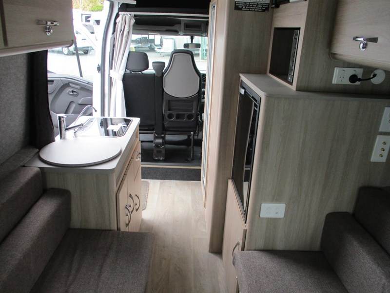 jayco conquest rm19-1 788472 011