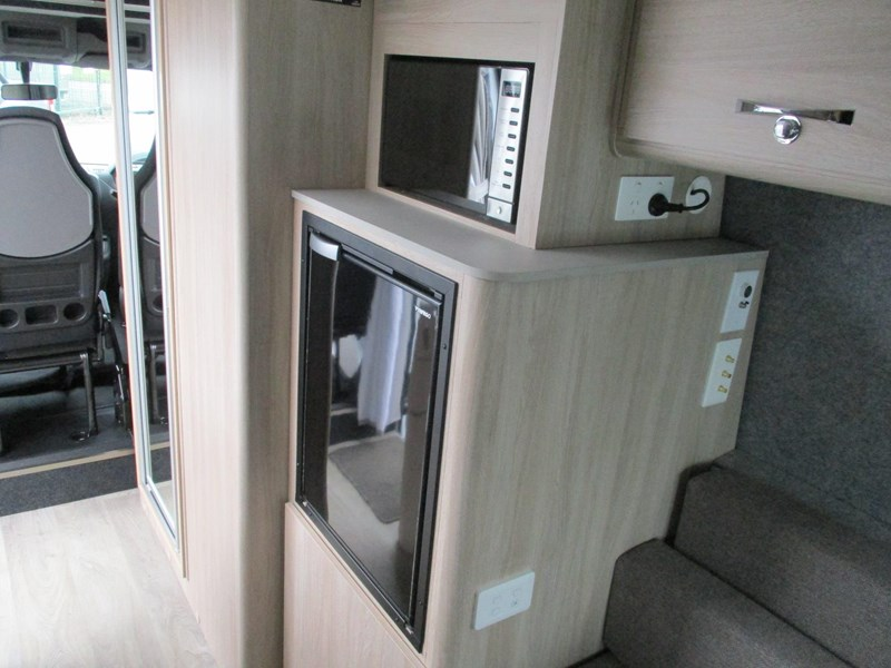jayco conquest rm19-1 788472 012