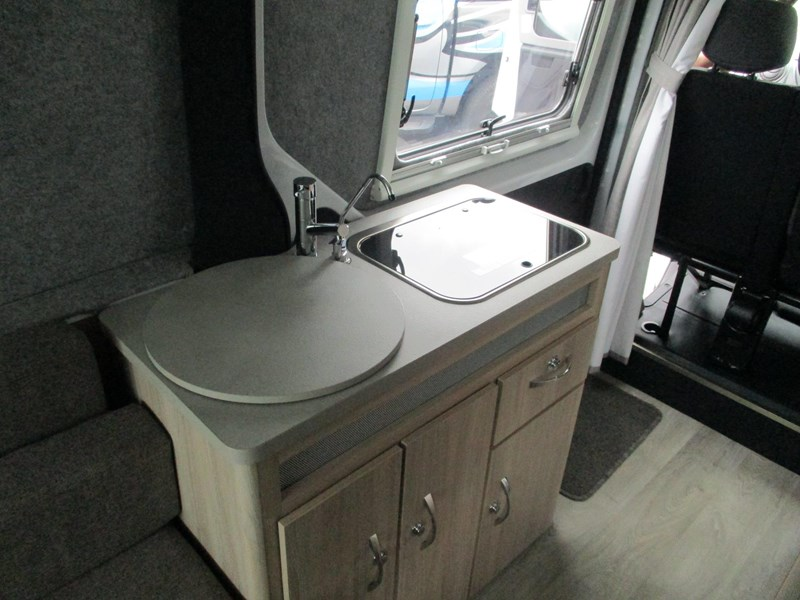 jayco conquest rm19-1 788472 013