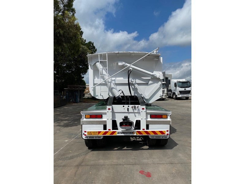 stonestar side tipper trailer 23m3 308566 016
