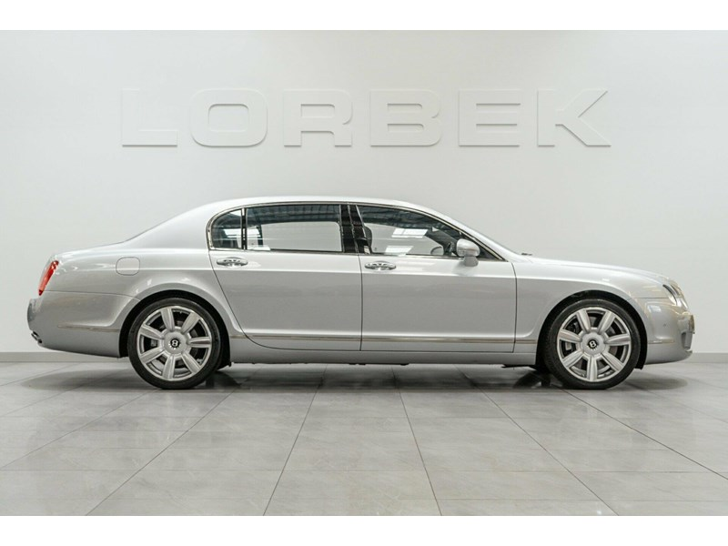 bentley continental 788686 006