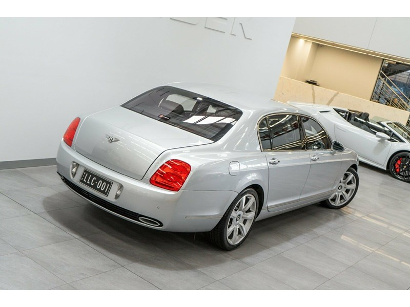 bentley continental 788686 008