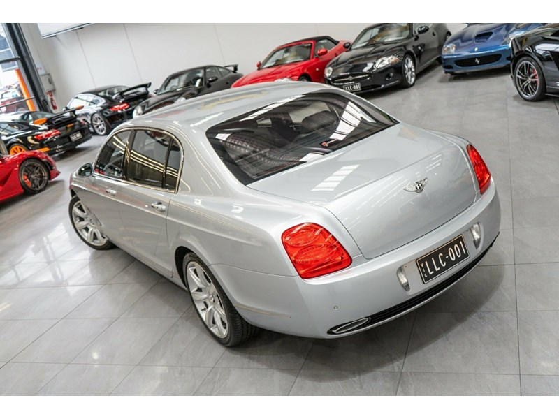 bentley continental 788686 030