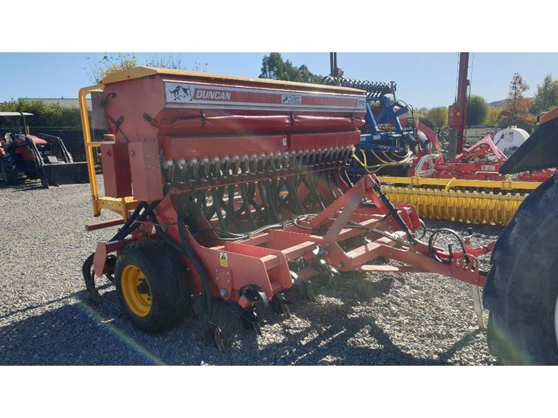 duncan tfd 3.0m tine drill 788926 003