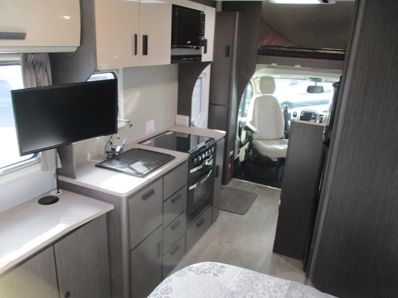 jayco conquest dx fa25-1 789904 012