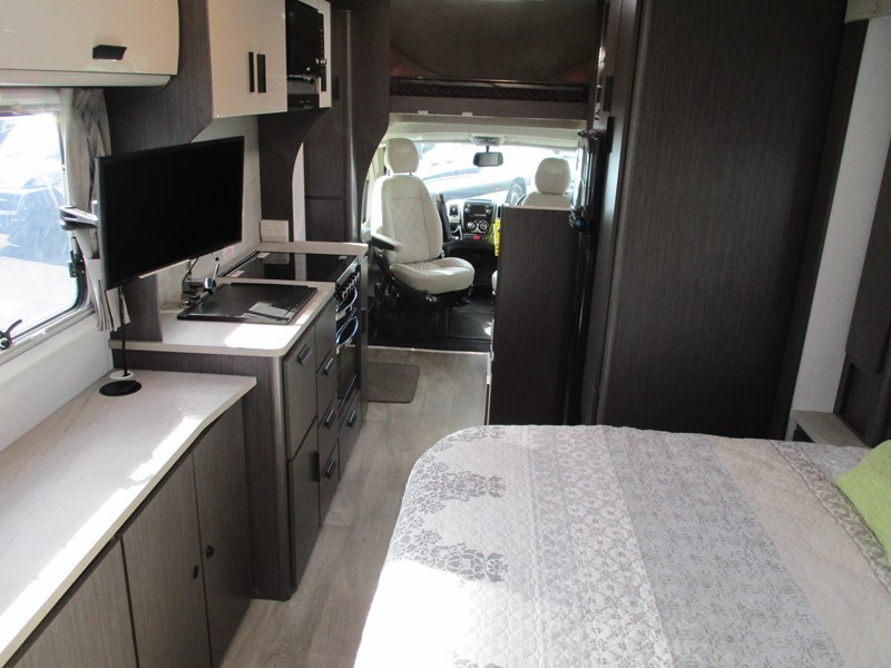 jayco conquest dx fa25-1 789904 013