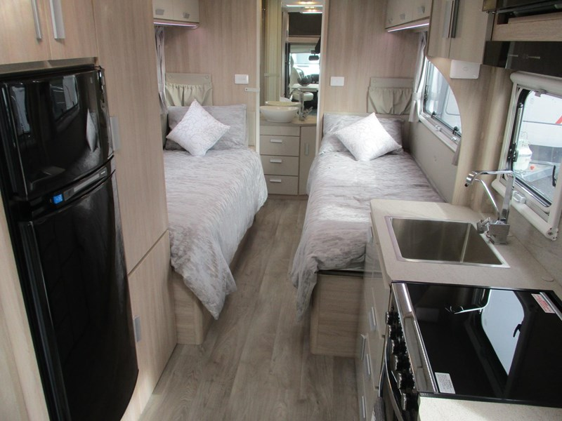 jayco conquest fa25-6 single beds 790344 008