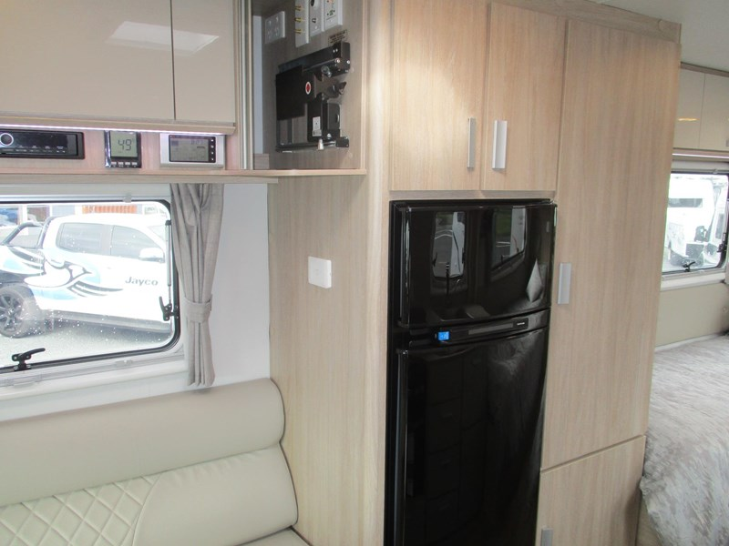 jayco conquest fa25-6 single beds 790344 010