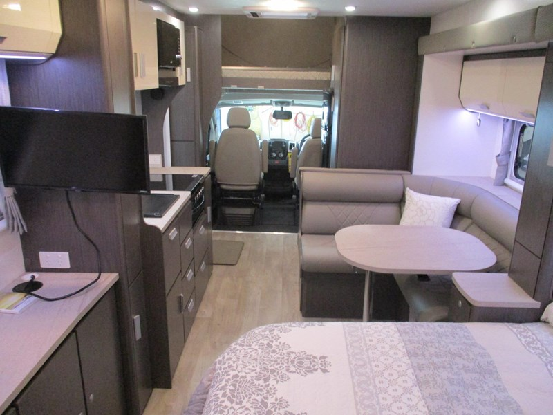 jayco conquest dx fa25-3 790541 012