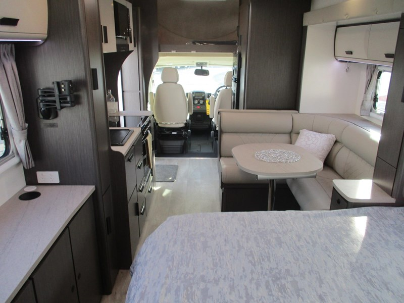 jayco conquest dx fa25-3 790557 011