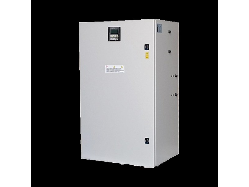 genelite gt40800 ats three phase for 500-550kva 791704 001