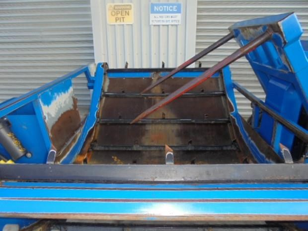 mcintosh double bale feeder 791833 011