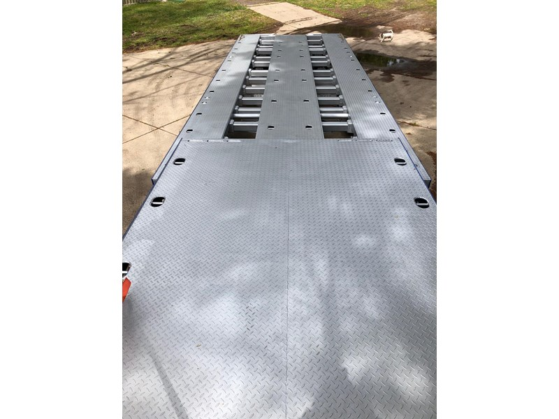 ultimate trailers uta deck widener 292139 003