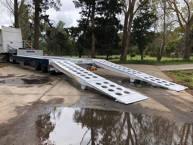 ultimate trailers uta deck widener 292139 014