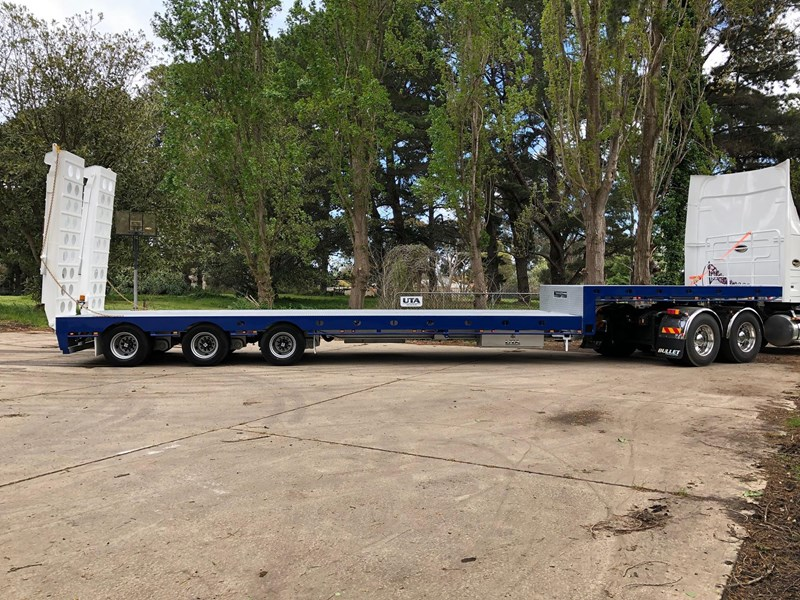 ultimate trailers uta deck widener 292139 002