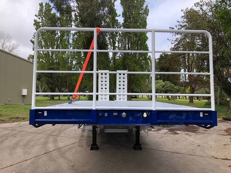 ultimate trailers uta deck widener 292139 016