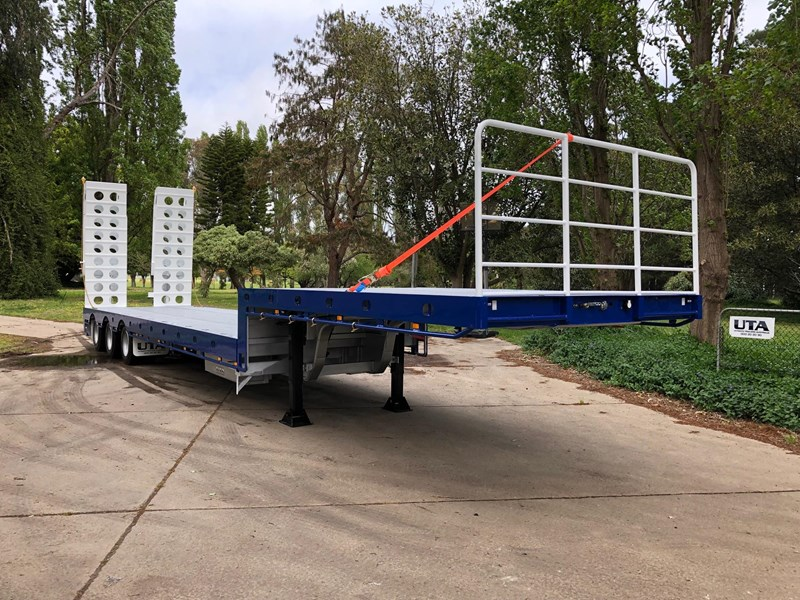 ultimate trailers uta deck widener 292139 018