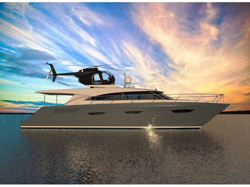 carbon cats 20m luxury catamaran 792891 005