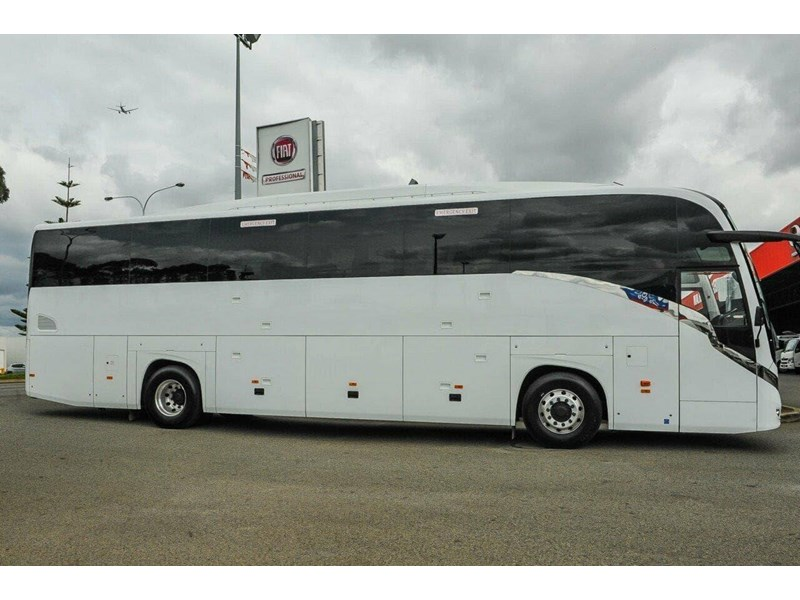 yutong t12 luxury coach 788623 003