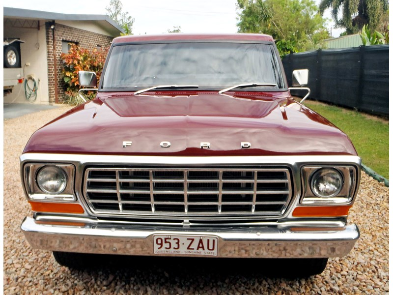 ford f100 794127 003