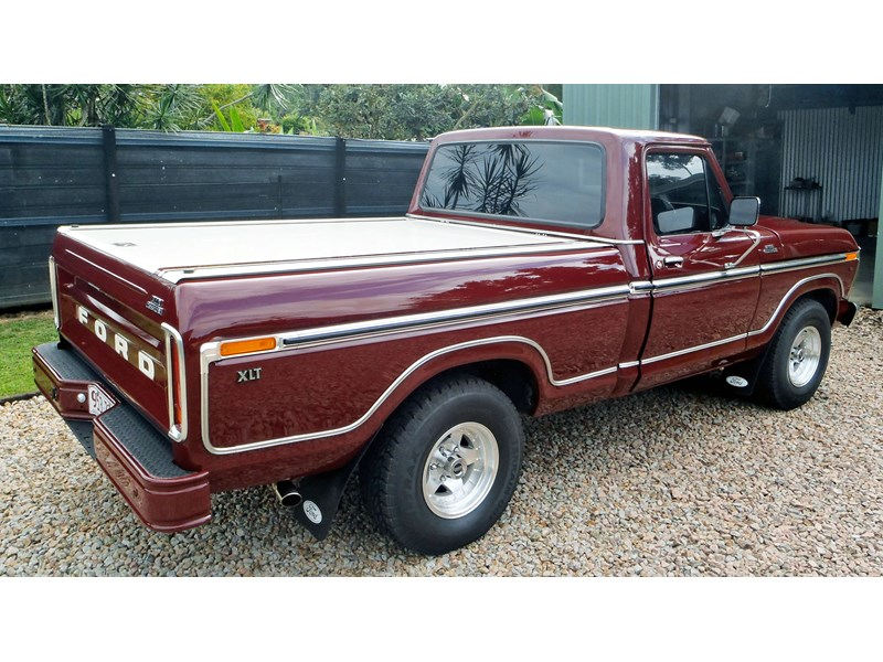 ford f100 794127 002