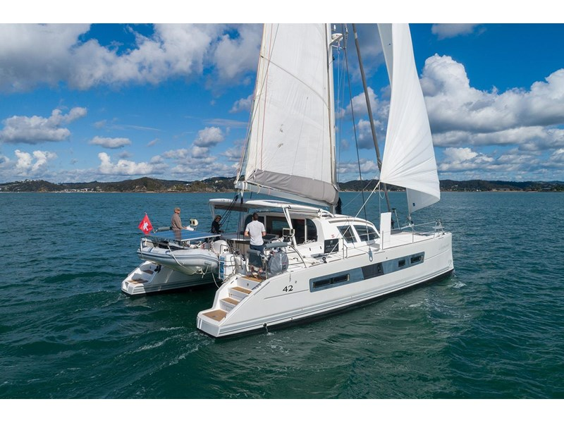catana 42 carbon infusion 793298 002