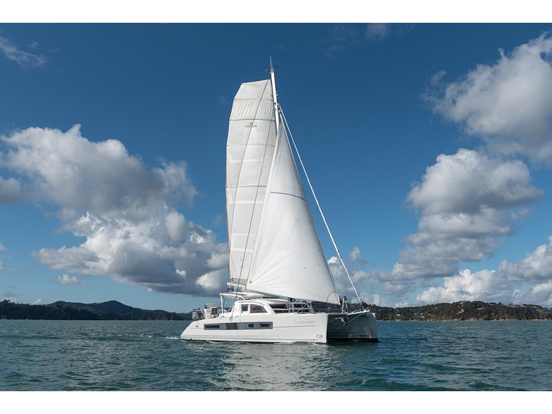 catana 42 carbon infusion 793298 004