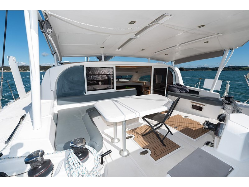 catana 42 carbon infusion 793298 012
