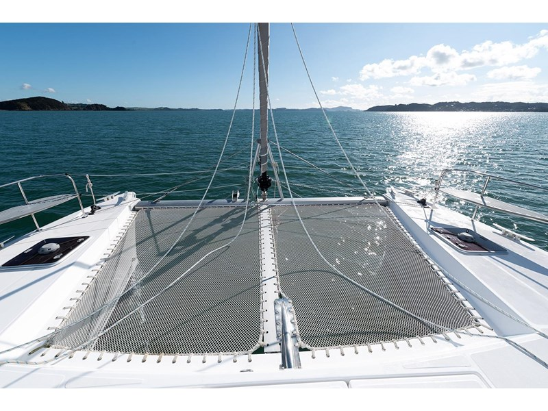 catana 42 carbon infusion 793298 007