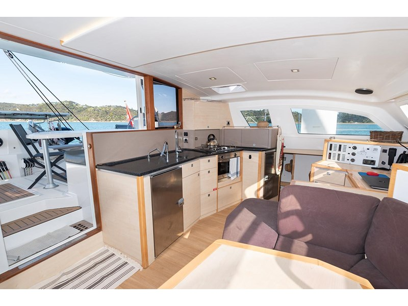 catana 42 carbon infusion 793298 015